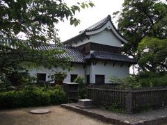 多聞櫓(2)