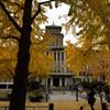 Autumn in YOKOHAMA③