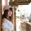 初夏のポトレ撮り@都電荒川線 三ノ輪橋編⑤
