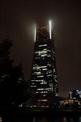 魔界タワー