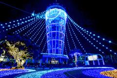 江ノ島タワー