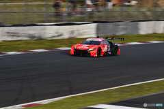 Super GT 第2戦2