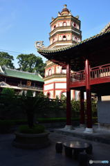 南華禅寺2