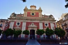 Iglesia Colegial del Salvador2