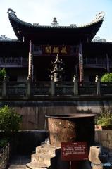 南華禅寺1