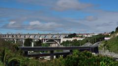 リスボン水路