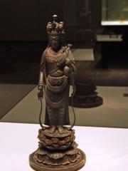 熱海MOA美術館