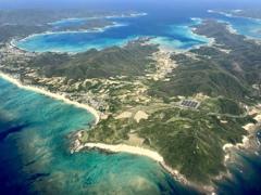 My home island Amami