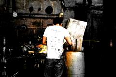 Reparador