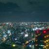 Osaka Night-2