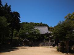 随願寺 姫路