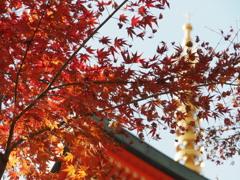 須磨寺1 神戸