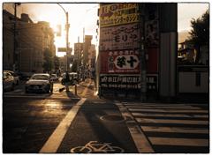 「画角」小江戸川越散歩412