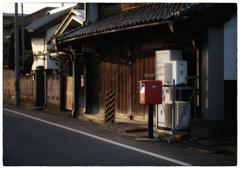 「見慣れた日常」小江戸川越散歩168