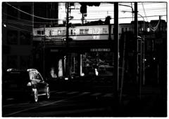 「半世紀も過ぎ・・・。」小江戸川越散歩216