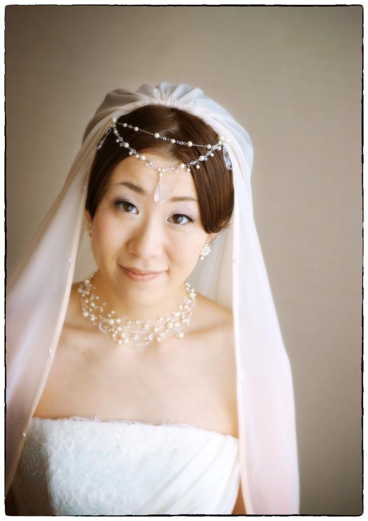 結婚式の写真 43
