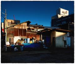 「三本目のタムロン」小江戸川越散歩217