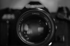canon.nfd50mmf1.2