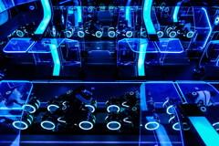 shdl~tron lightcycle power run