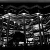 shimao international plaza
