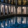 navy club pool 02