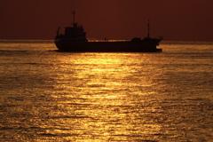 明石海峡1