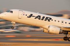 J-AIR②