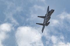F15 躍動 ②
