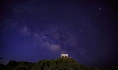Milky Way2