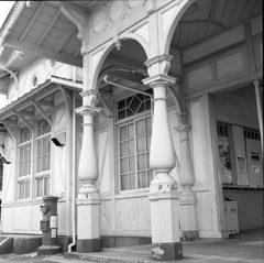 浜寺公園駅2