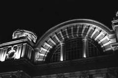 大阪市中央公会堂1