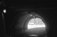 樋口架道橋3