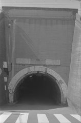 樋口架道橋1