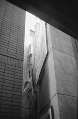 Nagoya 3