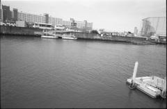 1 min cruise