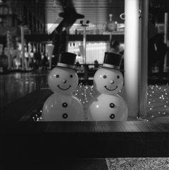 Snowmans