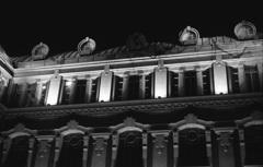 大阪市中央公会堂3