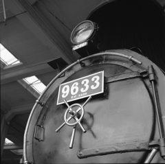 "SL ""9633"" 1"