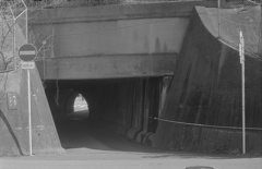 樋口架道橋2