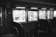 懐かしの電車2