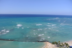 Waikiki Snapshot…1