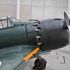 靖国・零戦52型1…