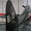 靖国・零戦52型2…