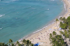 Waikiki Snapshot…2