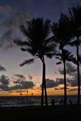 Waikiki Snapshot…18