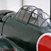 靖国・零戦52型3…