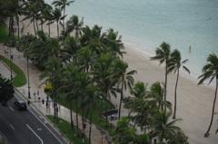 Waikiki Snapshot…4