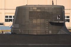守護の港…3