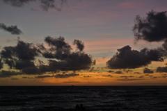 Waikiki Snapshot…8