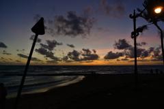 Waikiki Snapshot…19
